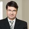 Dr. Martin Albrecht