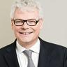 Hans-Dieter Nolting