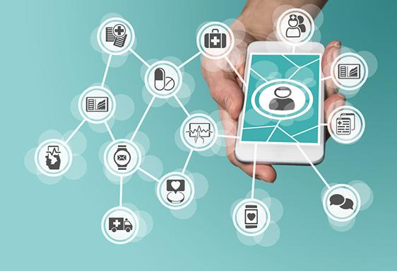 Expertentreffen Digitalisierung