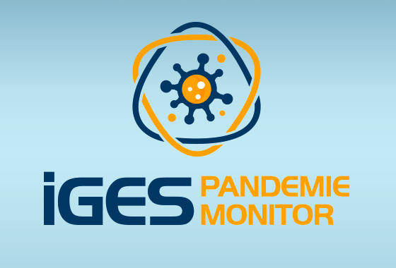 IGES Pandemie Monitor (Update 26.01.2021)