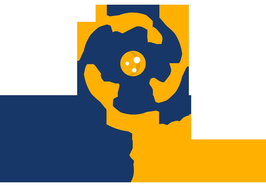 www.iges.com